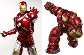Iron%20Man%20MK7%20-%20MK44.jpg